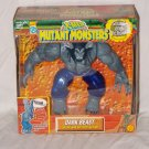 X-Men Mutant Monsters Dark Beast (1996) Added Shipping Cost Outside USA