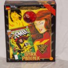 "Famous Cover Series 8"" Dark Phoenix Figure (1998) Added Shipping Cost Outside USA"