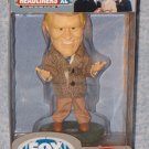 Terry Bradshaw Headliners XL Fox Sports Limited To 15,000 (1999) SEALED