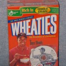 Tiger Woods Wheaties Computer Game Sampler (1999) Sealed Box