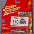 Johnny Lightning 1964 Ford Ranchero Working Trucks & SUVs Class Texas (2006)