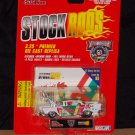 Racing Champions Stock Rods #5 Terry Labonte Kellogg's Car 1 Of 19,998
