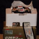 Action #23 Limited Edition Jimmy Spencer Winston Gold 1999 Ford Taurus Car (1999)