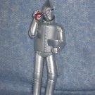 The Tin Man Wizard Of Oz 2010 Hallmark Christmas Tree Ornament