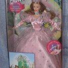 Barbie Wizard of Oz - Barbie as talking Glinda 1999