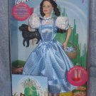 Barbie Wizard of Oz - Barbie as talking Dorothy 1999.  Ruby Slippers Light up.