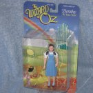 The Wizard Of Oz Dorothy & Toto too Action Figure 1998