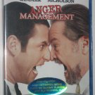 Anger Management (Blu-Ray 2008)