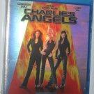 Charlie's Angels (Blu-ray Disc, 2010)
