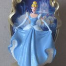 1997 Disney Cinderella Enchanted Memories Collection Hallmark Ornament