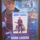 Born Losers (DVD, 2005)