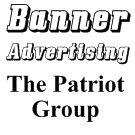 Banner Ad Views (1000) 468x60 reaching 30,000+ Members