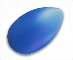 Blue Egge - A Fabulous Toy for Man's Best Friend- Your Dog!