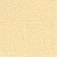 Golden Sandstone - Brickform Color Hardener