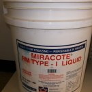 Repair Mortar I Liquid - 5 gal pail
