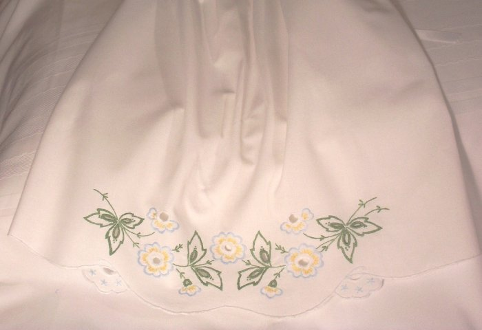Meg - Pillowcase Dress - Baby - Infant - Toddler - Little Girl Dress