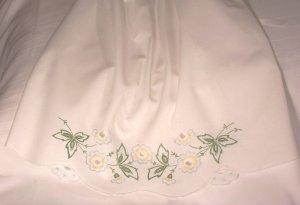 Meg - Pillowcase Dress - Toddler Dress - Little Girl Dress