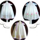Reserved Custom Order for Cathy Only - 5 Vintage Pillowcase Dresses