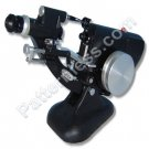 Reichert/ B&L 70 Lensometer