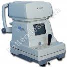 Topcon KR8000 Autorefractor Keratometer