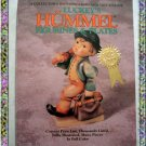 Hummel Figurines Plates Collectors Identification Value