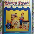 Howdy Doody Collectors Trivia Guide 1996