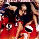 UMD-BOBBITO'S BASICS (PSP)
