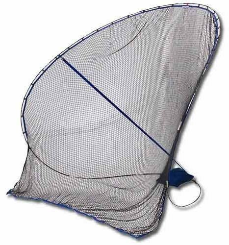 TOP FLITE Big Daddy Insta-Net NEW Golf Practice Net 7x7