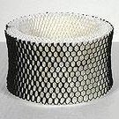 2 NEW GENUINE HOLMES Humidifier filters HWF 62 HWF62 filter