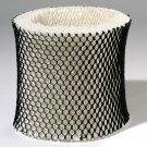 2 GENUINE HOLMES HWF-75 Humidifier filters HWF 75 NEW