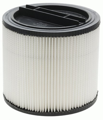 Brand New Shop-Vac Cartridge Filter 90304 Shop Vac Shopvac