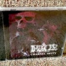 IMPALER - Charnel Deity CD SEALED Grind Core OOP HTF Death Metal