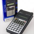 NEW-10 DIGIT SCIENTIFIC CALCULATOR FOR MATH,ALGEBRA ETC