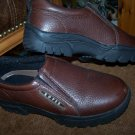 ~ROPER~ Ladies Western slip on shoes, size 7