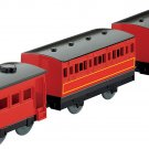 Thomas the Train: TrackMaster Express Coaches