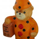 Lucy and Me Halloween Bear 1985 16721