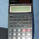 Casio fx-300s Calculator VPAM Vintage