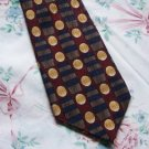Cocktail Collection Special Edition Beer Tie Necktie W112
