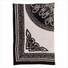 #32463 Celtic Pattern Sheet