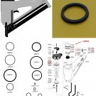 Senco SN1 SNI parts O-ring and LB5004 seal kit