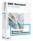 RetroSpect Multi Server 7.5