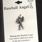 BBA-1 Baseball Angel
