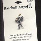BBA-1 Baseball Angel