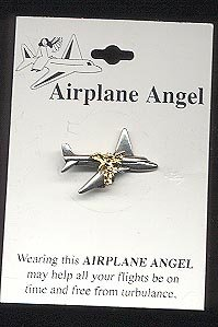 APA-27 Airplane Angel