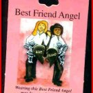 BFA-20 Best Friends Angel