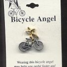 BIKA-40 Bicycle Angel
