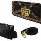 Crown Purse SET