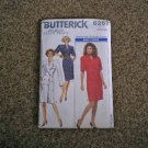Butterick 6267 Linda Alhard for Ellen Tracy Pattern Size F (18-20-22) #900554