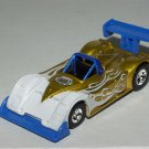 2003 Hot Wheels Riley & Scott MK II Treasure Hunt Loose
