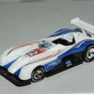 2002 Hot Wheels Panoz LMP Roadster Treasure Hunt Loose